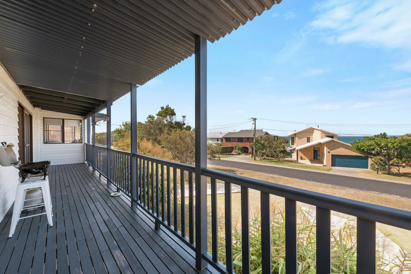 Selling your property in Arrawarra Headland
