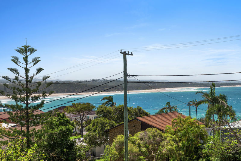 Property in Woolgoolga - $995,000