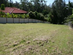Property in Woolgoolga - Sold for $165,000