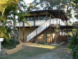 Property in Sandy Beach - Leased