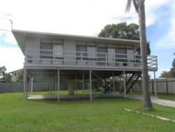 Property in Corindi Beach - Leased