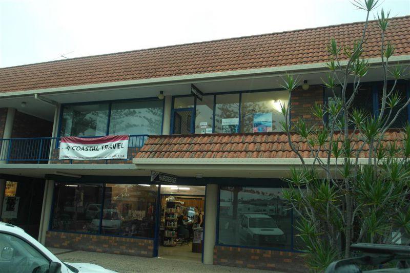 Property For Rent in Woolgoolga