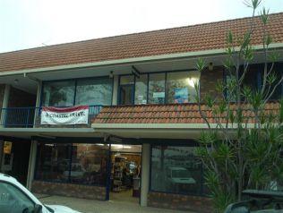 Property in Woolgoolga - $280 per week