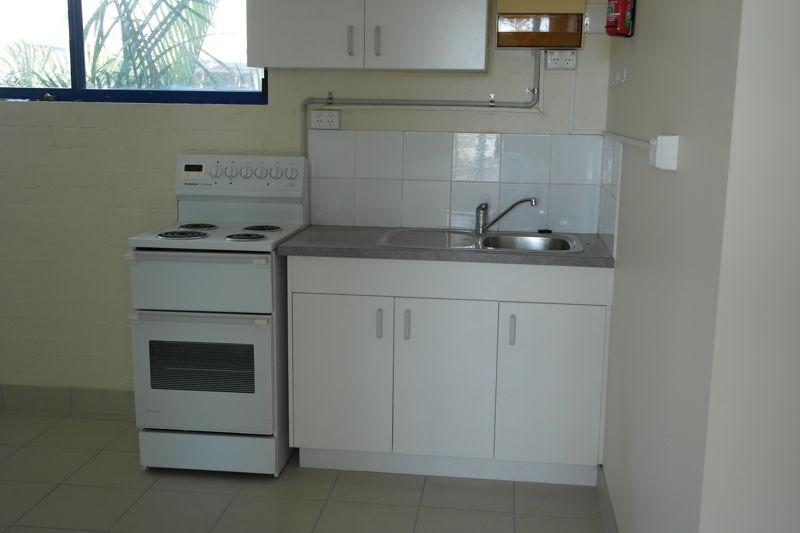 Woolgoolga real estate For Rent