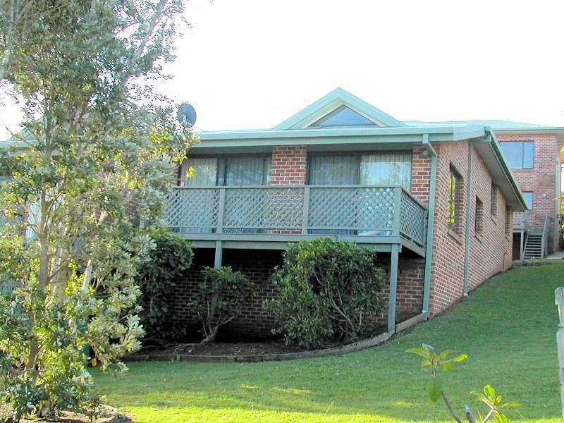 Property in Woolgoolga - $380 Weekly