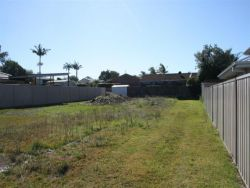 Property in Corindi Beach - Sold