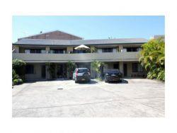 Property in Woolgoolga - $280 p/w