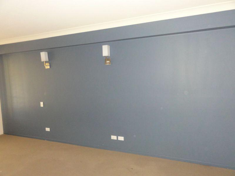 Woolgoolga real estate Leased