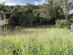 Property in Woolgoolga - Sold