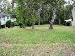 Property in Safety Beach - Sold