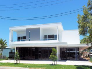 Property in Woolgoolga - Sold for $350,000