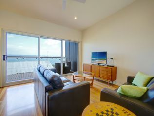 Property in Woolgoolga - $420.00 p/w