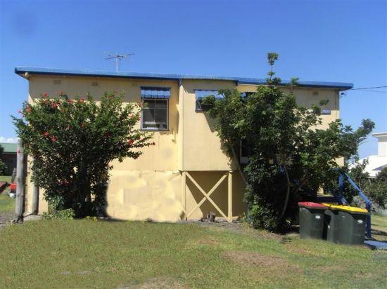 Property Leased in Corindi Beach