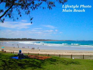 Property in Woolgoolga - Sold for $350,000