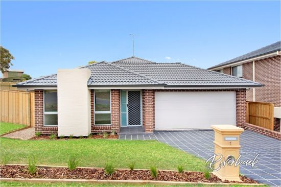 FOR SALE BY EXPRESSIONS OF INTEREST, OFFERS CLOSING MONDAY 03/08/2020 AT 5:00PM