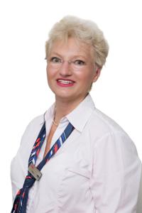 Debra Qalo