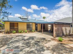 Property in Upper Caboolture - Sold for $290,000