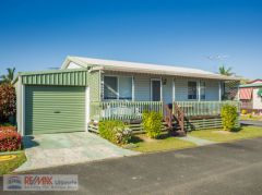 Property in Burpengary - Sold for $119,000