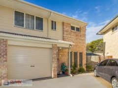 Property in Murrumba Downs - Sold for $286,000