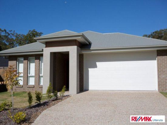 Property in Burpengary - $400 Weekly