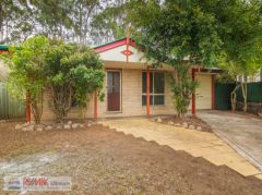 Property in Narangba - Sold for $225,000