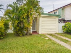 Property in Caboolture South - Sold for $200,000