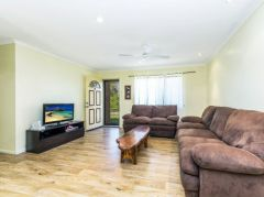 Property in Caboolture - Sold for $250,000
