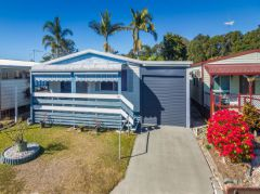 Property in Burpengary - Sold for $134,000