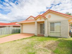 Property in Beachmere - Sold for $316,000