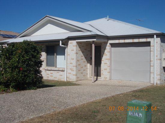 2/63 Higgs Street, Rothwell, QLD 4022