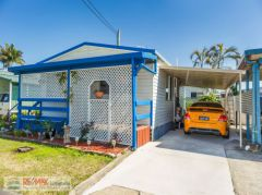 Property in Burpengary - Sold for $85,000