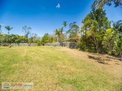 Property in Morayfield - Sold for $189,000