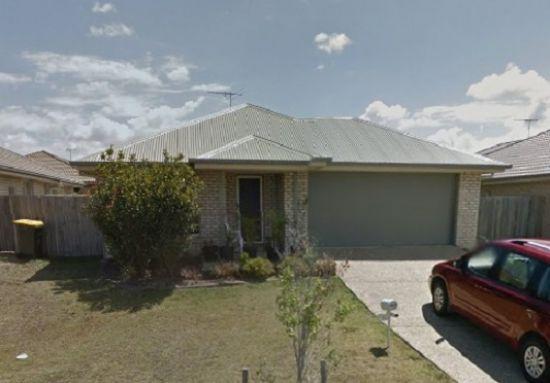 12 Castle Court, Caboolture, QLD 4510