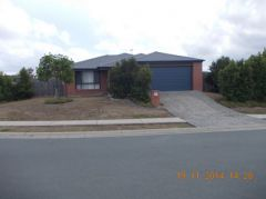 Property in Bellmere - Leased