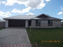Property in Caboolture - Leased for $350