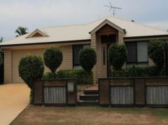 Property in Caboolture - Sold for $337,000