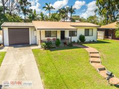 Property in Deception Bay - Sold for $275,000