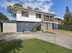 Property in Burpengary - Sold for $330,000