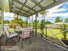 Property in Deception Bay - Sold for $300,000