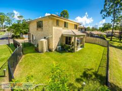 Property in Morayfield - Sold for $303,000