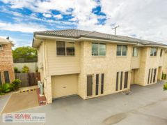 Property in Murrumba Downs - Sold for $275,000
