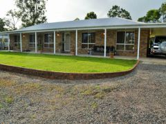 Property in Morayfield - Sold for $477,000