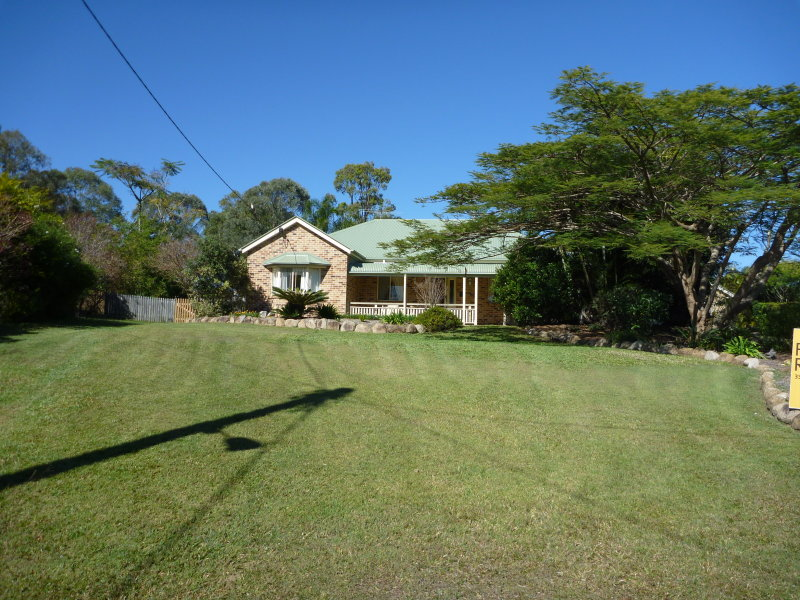 Property in Narangba - Leased