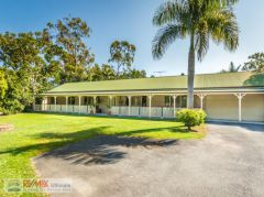 SOLD - 3 CANOPY PLACE, BURPENGARY QLD 4505
