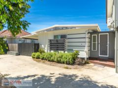 Property in Beachmere - Sold for $240,000