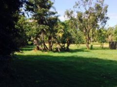 Property in Upper Caboolture - Sold for $250,000