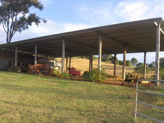 Property in Booie - Offers Over $490,000