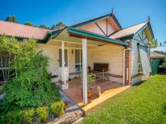 Property in Narangba - Sold for $337,500