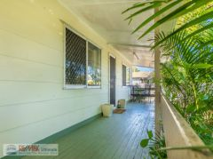 Property in Caboolture - Sold for $280,000