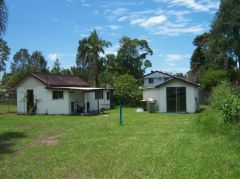 Property in Caboolture - Sold for $175,000
